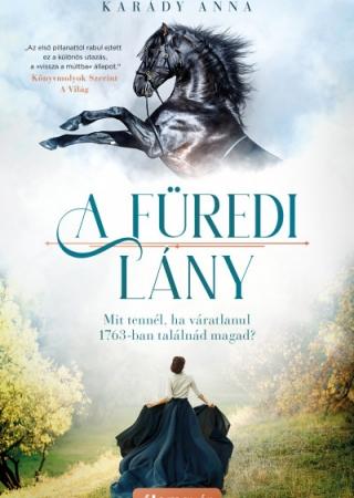 a-furedi-lany