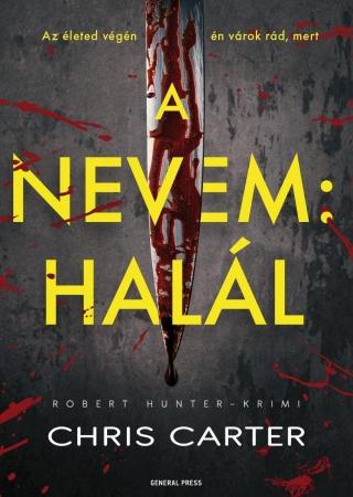 a_nevem_halal