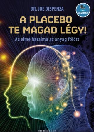 a_placebo_te_magad_legy