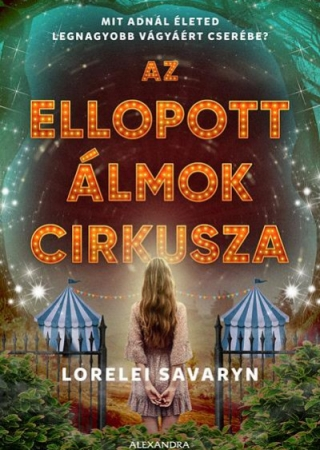 az_ellopott_almok_cirkusza