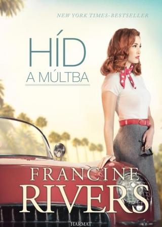 hid_a_multba